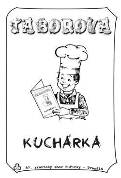 kucharka-obr