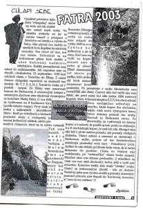 87zbor-fatra-2003