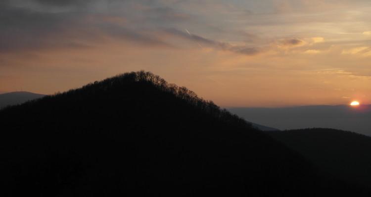 87zbor-fotohadanka-vrch