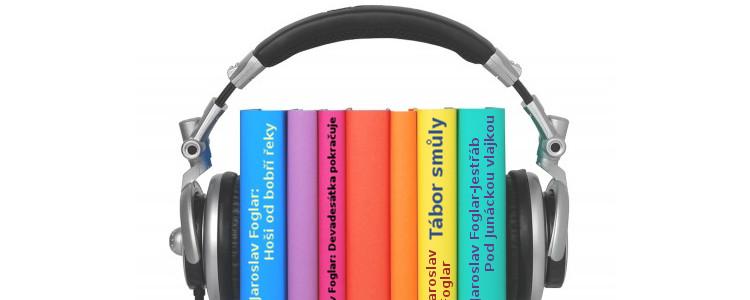 87-audioknihy-foglar