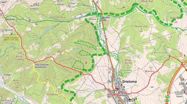 87zbor_sokoli-kamen_mapa