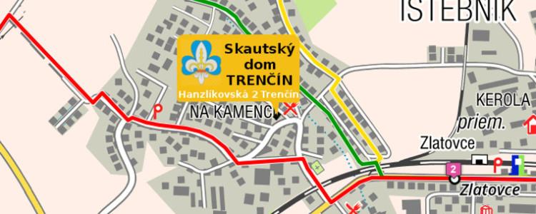 87sk-dom-tn-cesta-snp-detail2