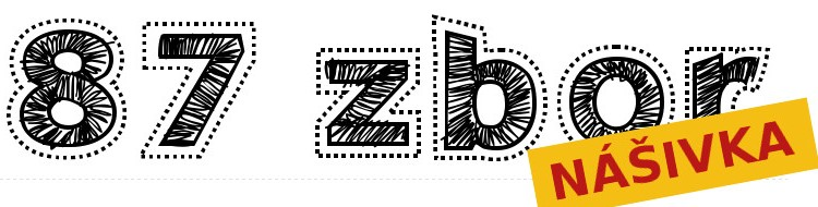 nasivka-logo1