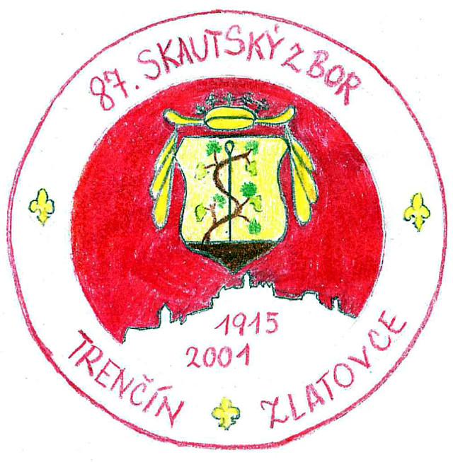 nasivka87-navrh1