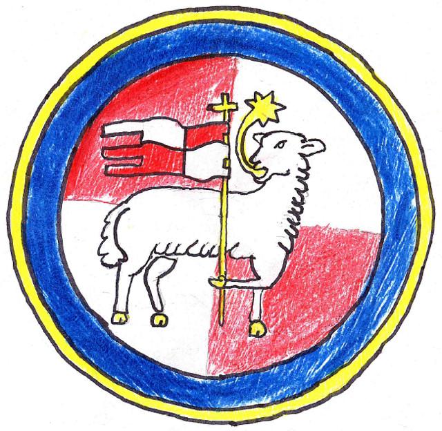 nasivka87-navrh4